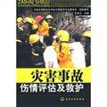 灾害事故伤情评估及救护