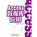Access数据库应用