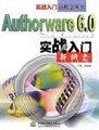 Authorware 6.0实战入门新概念