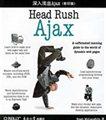 深入浅出Ajax(影印版)