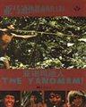 亚马逊热带雨林的土著人:亚诺玛迷人