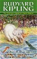 Complete Children's Stories