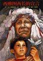 西雅图酋长的宣言
