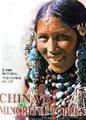 CHINA S MINORITY PEOPLES