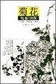 菊花构图100例