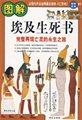 图解埃及生死书:完整再现亡灵的永生之旅
