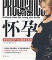 怀孕:享受完美孕产的52条黄金准则