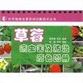 草莓病虫害及防治原色图册