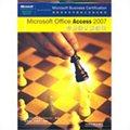 微软商务应用国际认证:MicrosoftOffice Access 2007专业级认证教程