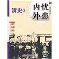 中國歷代通俗演義·內憂外患