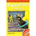 环境污染:危险的地球(中小学生课外环保双语科普读物)