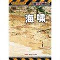 自然灾难探索系列:海啸
