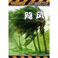 自然灾难探索系列:飓风
