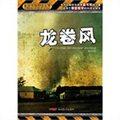 自然灾难探索系列:龙卷风
