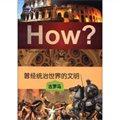 曾經統治世界的文明:古羅馬