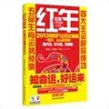 红年:看红年,走鸿运:顶尖风水大师2013运程