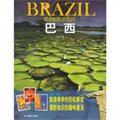 带着相机去旅行:巴西