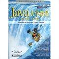 Java大学教程(第八版 英文版)