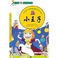 小王子:会思考的文学书17