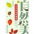 山川花鸟的情韵-自然美