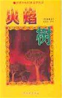 火焰树:非洲童话