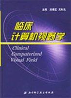 临床计算机视野学