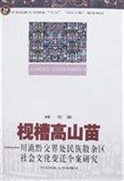 枧槽高山苗:川滇黔交界处民族散杂区社会文化变迁个案研究