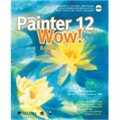 Painter 12 Wow!Book